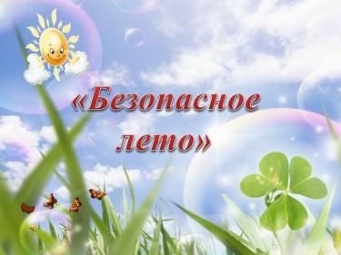 8083582e48f466be5e38da8e086b8a9b.jpg