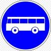 kisspng-bus-car-traffic-sign-vehicle-portugal-map-5b51745fd0ccb7.4486517015320648638553.jpg